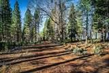 38 Lots Blue Ridge Mountain Estates - Photo 15