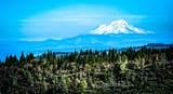 38 Lots Blue Ridge Mountain Estates - Photo 17