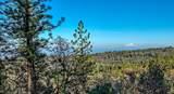 38 Lots Blue Ridge Mountain Estates - Photo 18