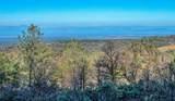 38 Lots Blue Ridge Mountain Estates - Photo 24