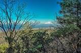 38 Lots Blue Ridge Mountain Estates - Photo 6