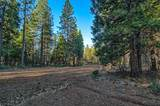 38 Lots Blue Ridge Mountain Estates - Photo 8