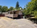 3480 Hickory St - Photo 1