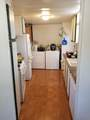 3480 Hickory St - Photo 12
