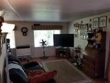 3480 Hickory St - Photo 13