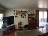 3480 Hickory St - Photo 14