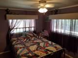 3480 Hickory St - Photo 16