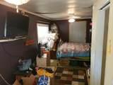 3480 Hickory St - Photo 18