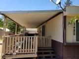 3480 Hickory St - Photo 2
