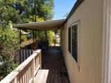 3480 Hickory St - Photo 4