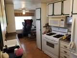 3480 Hickory St - Photo 9