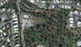 495 Wright Dr - Photo 3