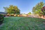 22519 Stoney Creek Ln - Photo 62