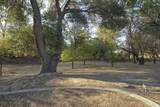 12455 Wilder Rd - Photo 48