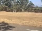 63 Quail Ridge - Photo 8