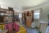 5940 Micrimar Ln - Photo 24