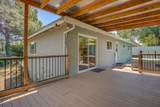 4650 Lookout Court - Photo 10