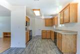 4650 Lookout Court - Photo 18