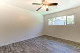 4650 Lookout Court - Photo 24