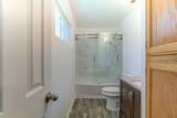 4650 Lookout Court - Photo 28