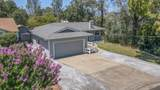 4650 Lookout Court - Photo 3