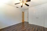 4650 Lookout Court - Photo 30