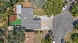 4650 Lookout Court - Photo 4