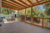 4650 Lookout Court - Photo 9