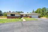 9892 Hillview Dr - Photo 1
