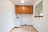 9892 Hillview Dr - Photo 10