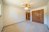 9892 Hillview Dr - Photo 12
