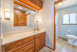 9892 Hillview Dr - Photo 13
