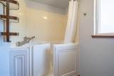 9892 Hillview Dr - Photo 14