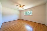 9892 Hillview Dr - Photo 15