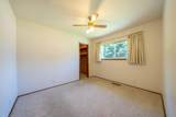 9892 Hillview Dr - Photo 18