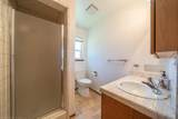 9892 Hillview Dr - Photo 19