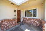 9892 Hillview Dr - Photo 2