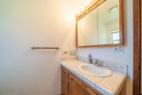 9892 Hillview Dr - Photo 20