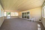 9892 Hillview Dr - Photo 24