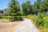 9892 Hillview Dr - Photo 25