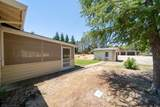 9892 Hillview Dr - Photo 26