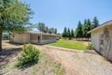 9892 Hillview Dr - Photo 27