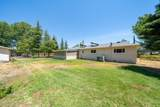 9892 Hillview Dr - Photo 28