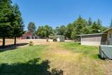 9892 Hillview Dr - Photo 29