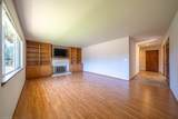 9892 Hillview Dr - Photo 3