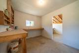 9892 Hillview Dr - Photo 32