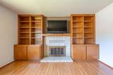 9892 Hillview Dr - Photo 4