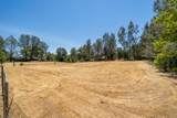 9892 Hillview Dr - Photo 41