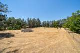 9892 Hillview Dr - Photo 42