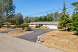 9892 Hillview Dr - Photo 43